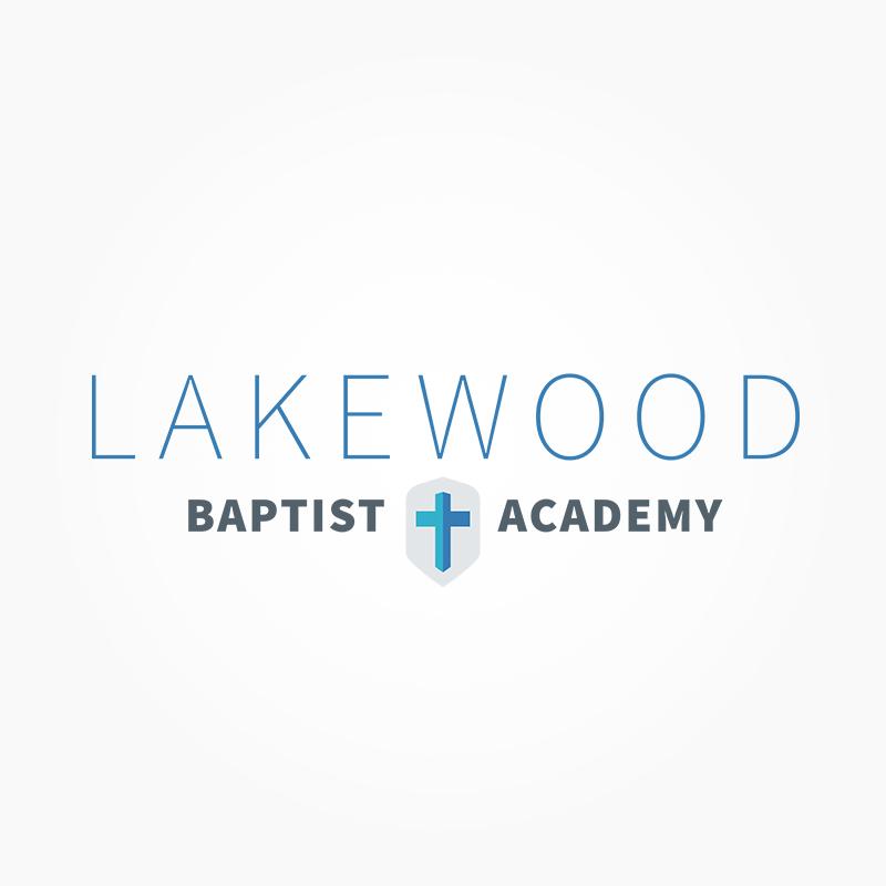 Lakewood_Baptist_Academy_Social_Profile_Pic (1)